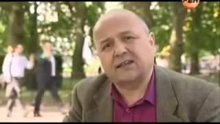 Маршал Жуков - палач русского народа