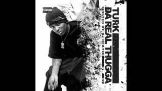Turk - Rich Nigga