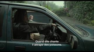 Bande annonce Ondine