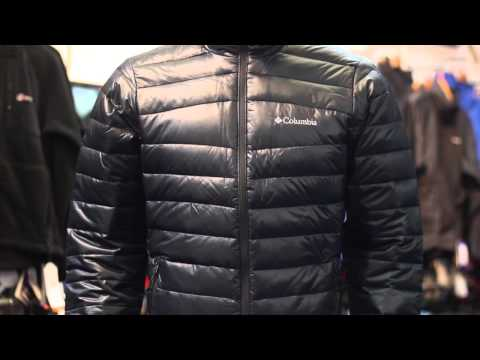 columbia-platinum-turbodown-down-jacket.-www.gaynors.co.uk