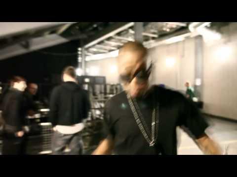 The Baddest  [Remix] (feat. Tech n9ne, B.o.B, Twista & Eminem)