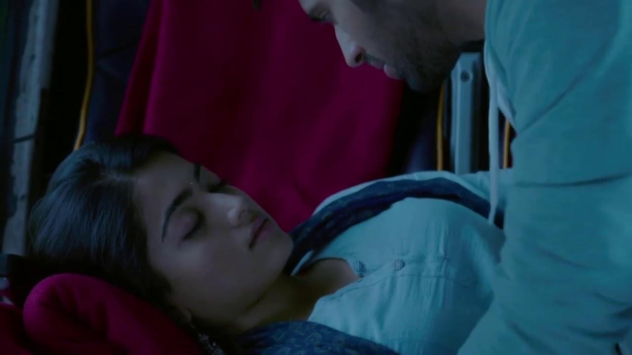 Gita Govindam Cute Love Story