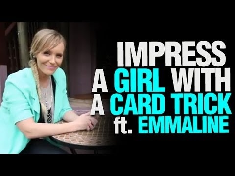 How to impress and attract a Girl on chat/ Facebook chat/ yahoo chat!