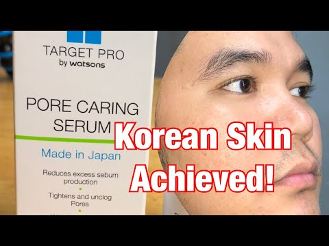 Skin Care For Oily And Acne Prone Skin Youtube