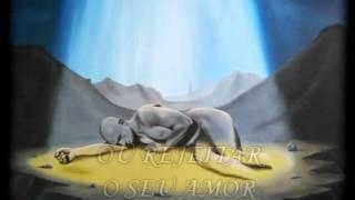 O Plano Eterno - O Natal dos Anjos - Faixa 3 - Legendado