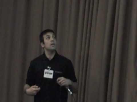 MySQL: il database open source che ha sfidato i giganti (2a parte)