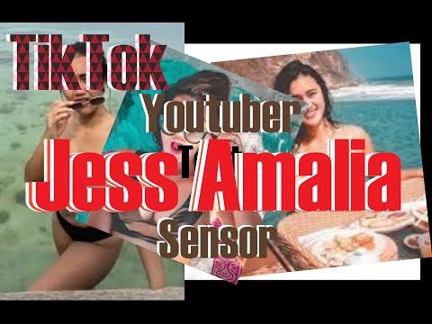 kumpulan-video-tiktok-jess-amalia-|-auto-ngac3ng-couk-!!!!