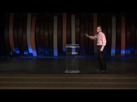 """The Insignificant Stage"" - Freedom Life Church"