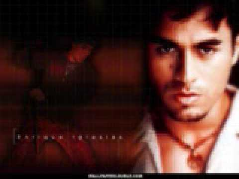 Enrique Iglesias - Lost Inside Your Love 2