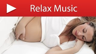 1 Hour Yoga Music: Yoga During Pregnancy & Prenatal Yoga with Relaxing Instrumental Music