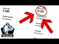 SD Kart Hafızasını Telefon Hafızası İle Birleştirme!?