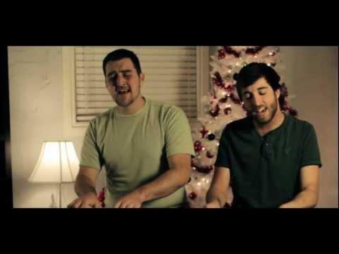 The First Noel - Michael Henry & Justin Robinett