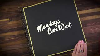 Mondays Can Wait - Episode 4