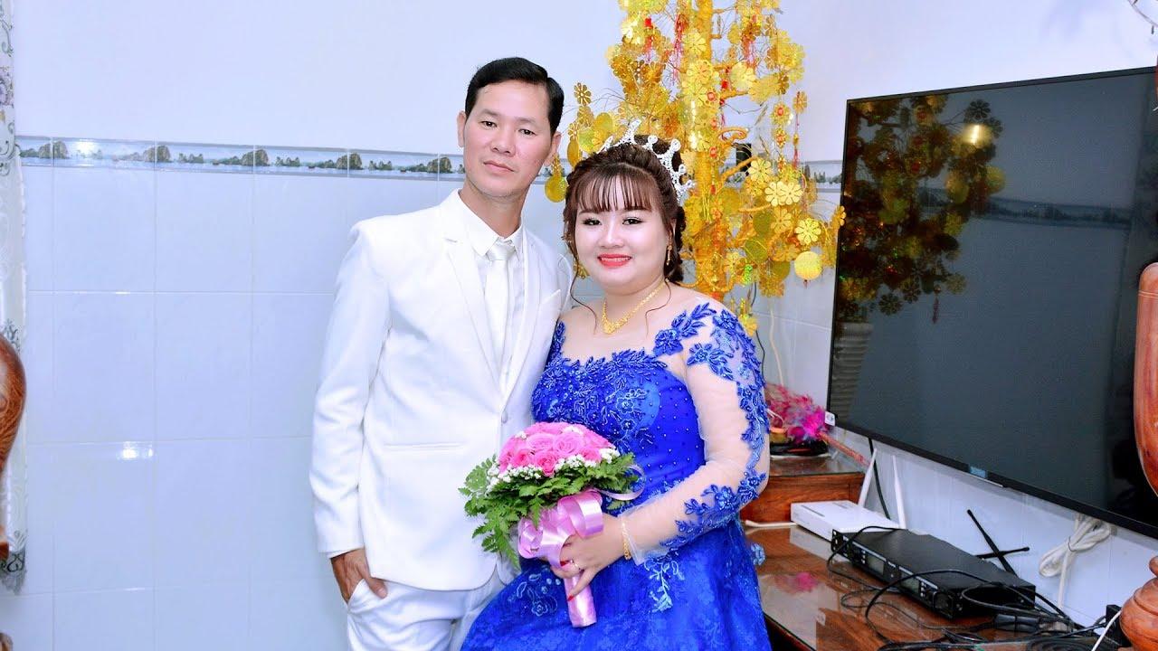 Download minh khai - cam tien 26122018