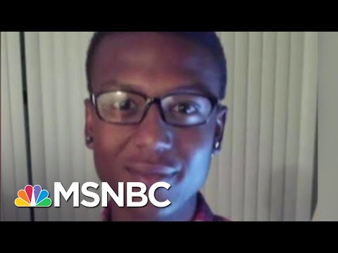 elijah-mcclain's-'greatest-crime-was-walking-home-while-being-black'-|-stephanie-ruhle-|-msnbc