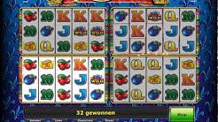 4 King Cash kostenlos spielen