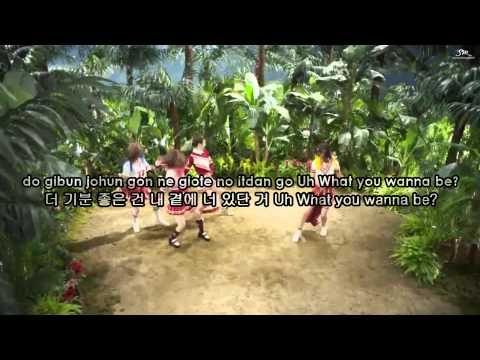 Red Velvet (레드벨벳) - Happiness (행복)  Karaoke