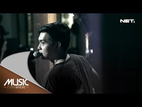 Ada Band - Masih Sahabatku Kekasihku - Music Everywhere Netrmediatama