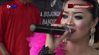 Download Video Tapak Cinta - Euis SL Jihan & Jejen | Sekar Arum Lumigar ( Euis SL )  | Live Lembang Bandung MP3 3GP MP4