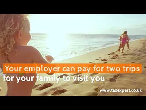 Holidays For Your Family Tax FREE