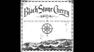 Black Stone Cherry - Such a Shame