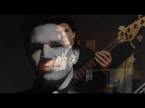 Porter-Bassist Volker über seinen Lieblingssong