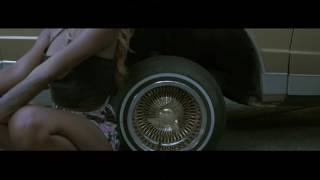 Смотреть клип Bali Baby - Vintage Vagina