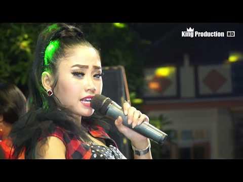 Mutilasi Cinta - Anik Arnika Jaya Live Desa Gagasari Gebang Cirebon