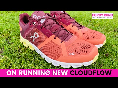 new-on-running-cloudflow-|-running-shoe-review