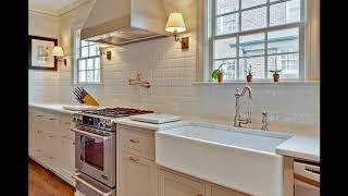 Review Kitchen Backsplash Ideas 2018