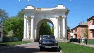 Новгород Северский(, 2013-05-11T17:25:27.000Z)