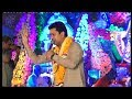 Mukesh Bangda-khatu Shyam Bhajan-saawra Imtihaan Leta Hai video