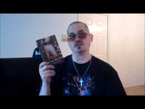 Anthology week - djboy3275 reviews - Little Deaths (2011)