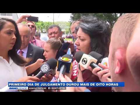 (28/02/2018) Assista ao Band Cidade 1ª edição desta Quarta-feira | TV BAND