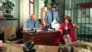 Проститутка пишет заявление в милицию — прикол