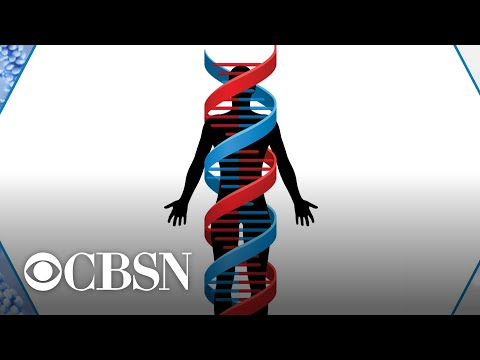New Study Finds There Is No Single Gene That Determines Sexual Orientation