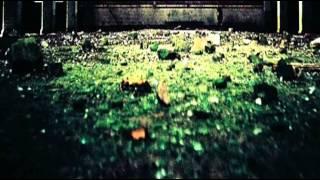 Daniel Powter - Bad Day/丹尼爾·帕德 - 不美好的一天