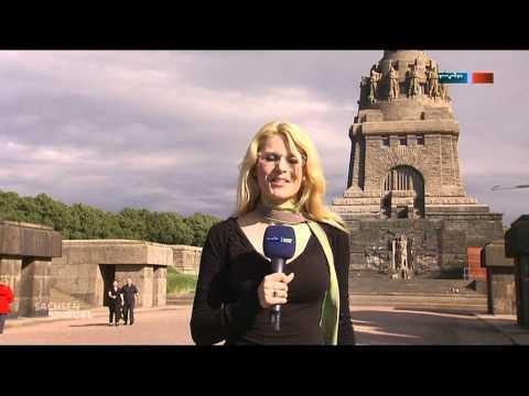 maira rothe mdr sommertour 09 08 2011 leipzig - Maira Rothe Lebenslauf