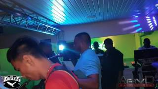 Download The Eagles from Suriname live @ Club Cacao Waar Kutiya by Rohid Chedie MP3 song and Music Video