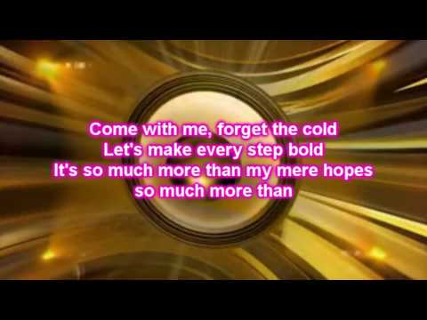 Raleigh Ritchie - The Chased (Lyrics) Raleigh Ritchie - The