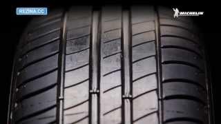 Резина MICHELIN Primacy 3 - [Rezina.CC] (Лето)(Летняя легковая шина MICHELIN Primacy 3. Подробные характеристики шины: ..., 2013-09-06T11:23:49.000Z)