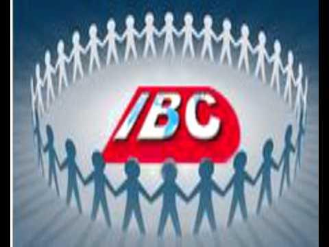 IBC TAMIL RADIO SINATHAMPY ANNA WITH KANTHAN.ON 22-08-10