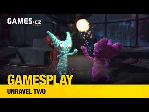 gamesplay-unravel-two
