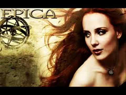 Epica - Memory - Traduction