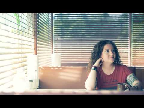 Ashley McBryde - Girl Goin' Nowhere (Audio)