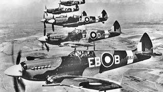 Order of Battle Battle of Britain Part 4