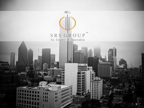 SRS Group Company Profile