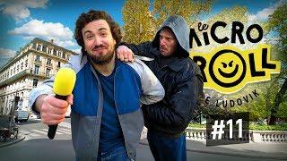Les français sont-ils des victimes ? (feat IbraTV)