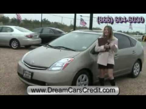 used-'06-toyota-prius-austin,-tx-dream-cars-credit