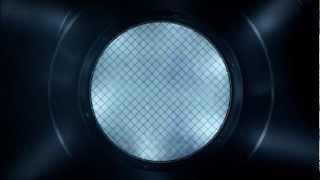видео Система вентиляции воздуха для квартиры: требования, нормы, проектирование, монтаж